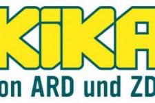 KiKa2014