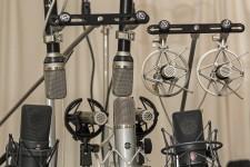 Mikrofone1