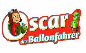 Oscar_Banner