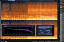 Audio Restauration