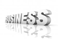 business-13433