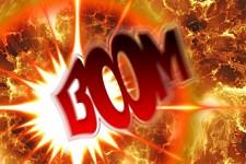 explosion-139433_1920