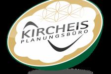 logo1.square