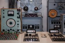 music-studio-194058_1280