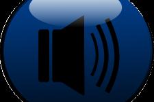 sound-146697_640